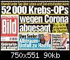 Klicke auf die Grafik für eine größere Ansicht  Name:bil2305.jpg Hits:15 Größe:89,9 KB ID:63365
