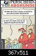 Klicke auf die Grafik für eine größere Ansicht  Name:Screenshot 2021-06-21 at 01-45-43 Comics Ab in Perscheids absurde Welt.png Hits:104 Größe:301,7 KB ID:65258