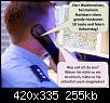 Klicke auf die Grafik für eine größere Ansicht  Name:Bild_2020-12-06_125439.png Hits:206 Größe:255,3 KB ID:64325