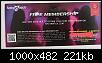 Klicke auf die Grafik für eine größere Ansicht  Name:Party-MA.png Hits:156 Größe:220,6 KB ID:63503